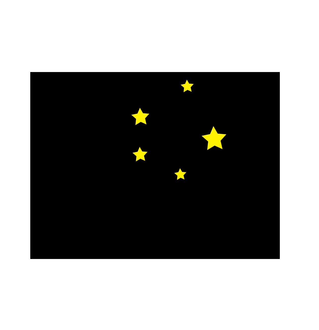スターグローブ