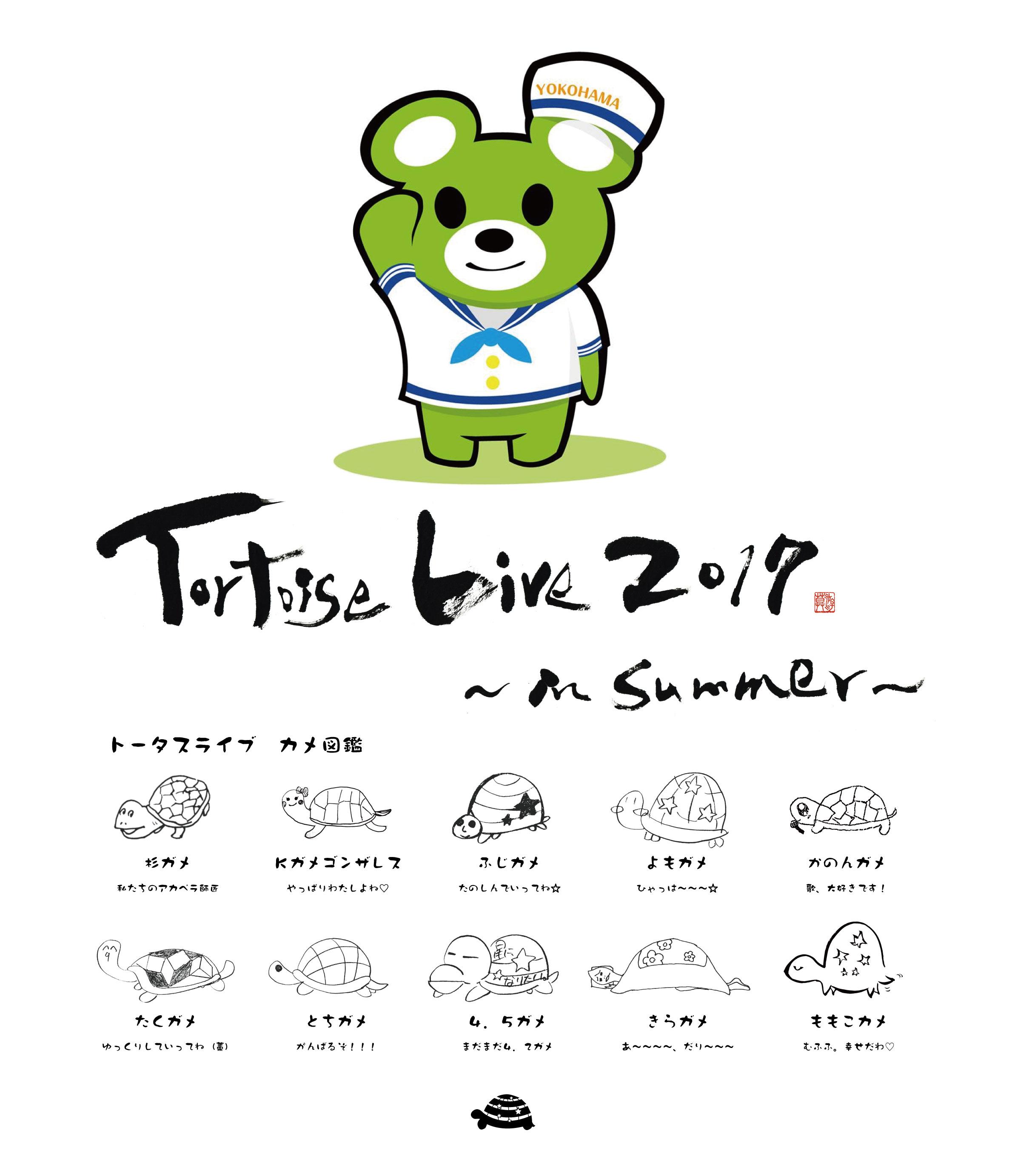 Tシャツ用トータスライブ_03