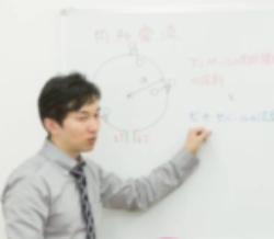 Matsuo Mitsunori